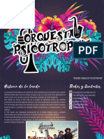 Dossier Oficial Orquesta Psicotrópika 2019.pdf