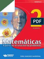 1matematicas