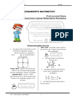 59705130-Situaciones-Logicas.docx
