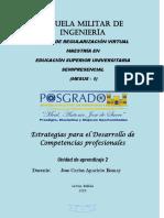 unidad de aprendizaje 2.pdf