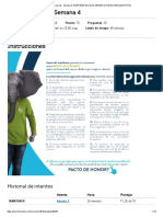 Examen parcial 2 - Semana 4_ RA_PRIMER BLOQUE-GERENCIA FINANCIERA-[GRUPO13].pdf