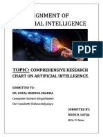 ASSIGNMENT ON ARTIFICIAL INTELLIGENCE.pdf