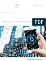 blockchain-a_healthcare_industry_view_2017_web