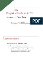 04_--_panel_data.pdf