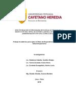 Efectividad_GutierrezCabello_Cynthia-convertido