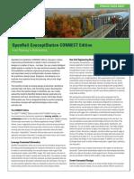 PDS_OpenRail_ConceptStation_LTR_EN_LR