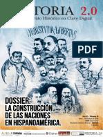 Conocimiento Historico 2.0.pdf