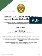 Gobierno del Perú irving.pdf