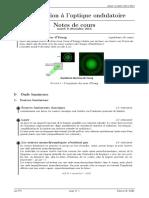 Corriges12.pdf