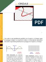 ONDAS-1.pdf