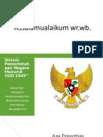 fix Presentation sistem pemerintahan.pptx