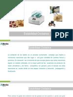Estabilidad Oxidativa.pdf