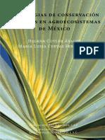 Estrategia cons suelo COTLER.pdf