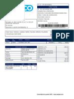 001-003-000001185.pdf