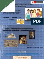 HISTORIA PERSONAL Y FAMILIAR (1).pdf