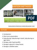 Kuliah 8_Preservation Methods_Manajemen Konservasi Mikroorganisme 2020_Aoe(1).pdf