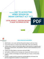 CONTRACT ACT - PPT - FOR WEBEX - - 30.3.2020.pptx