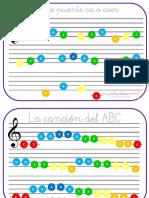 tarjetas-partituras-campanas-de-colores.pdf