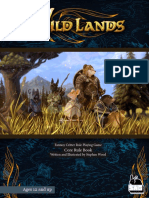 Wild_Lands-Core_Rules-V1_2019.pdf