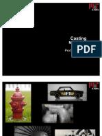 castingslides-161115034827.pdf