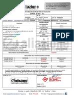 GMAW Homologacion.pdf
