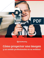 how_to_look_and_sound_professional_in_your_webinar_es.pdf