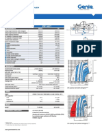 GTH-4017 Manual