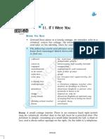 iebe111.pdf