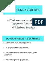 du_graphisme_a_l_e_criture
