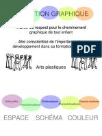 stades_graphiques.pdf