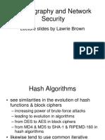 Slides-11 on network security