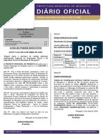 3393DIARIO22DEABRIL2020.pdf_22_04_2020_23_42_00.pdf