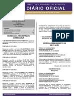 3392DIARIO20DEABRIL2020.pdf_20_04_2020_13_18_50.pdf