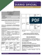 3390DIARIO16DEABRIL2020.pdf_16_04_2020_19_48_36.pdf