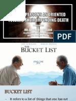 08humanpersonsasorientedtowardstheirimpendingdeath-181021230639.pdf