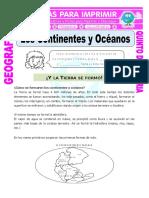 Los-Continentes-y-Océanos-para-Quinto-de-Primaria.doc