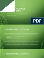 12. Apoyo docente - Subestaciones Electricas.pptx
