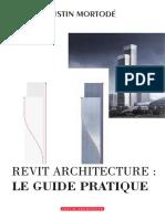 Livre Revit 2020 par justin architecte.pdf