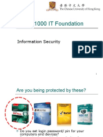 InformationSecurity.ppt