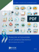 proteccion-al-consumidor-en-el-comercio-electronico