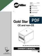 Goldstar Manual.pdf