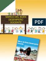 marcodelbuendesempeodocente-3-140901144359-phpapp01.pdf