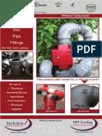Mech Malleable Iron Fittings Catalogue.pdf
