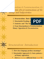2003f_structuralism_1.ppt