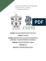 Piroelectrico.docx