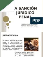 LA-SANCIÓN-JURIDICO-PENAL