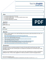 teaching-kids-parts-of-the-body-lesson-plan.pdf