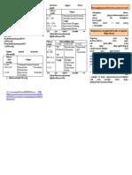 354841299-Leaflet-Darah-Tinggi-dikonversi.docx