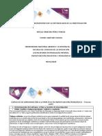 ACTIVIDAD INVESTIGACIÓN - PASO 4 (1)