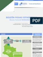 Boletin-BoletinEstrategico-Direccion Territorial_ MAGDALENA MEDIO.pdf